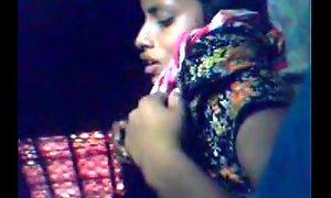 Indian fuck movie Bangla Teen Fucked by journo Secretly - Wowmoyback