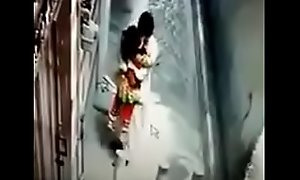 Muslim With Girlhood in CCTV - Full Video xnxx bit.do/Full-Sex