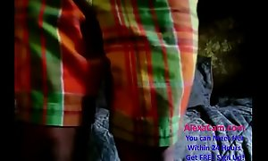 horny Indian be captivated by movie desi cute teen gets ready for action part (1)