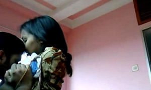 bangladeshi university cooky roshnie jessore sexual relations ooze getting her boobs sucked
