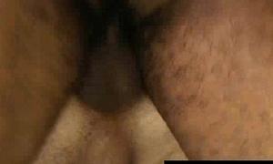 Blacks On Boys - Gay interracial hardcore bareback sex 04