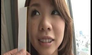 Aoi Mizuno Hot Asian Pussy