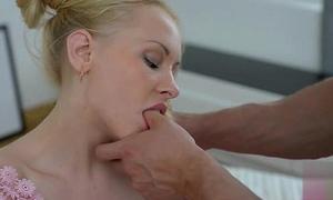 Big boobs wife fucking