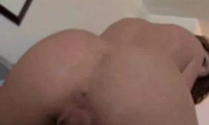 Young princess having sex nigh hotel hotel
