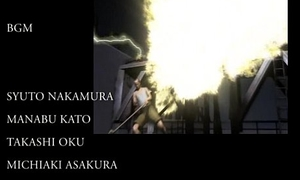 Umemaro 3D - Game be worthwhile for Uninhibited Omega (Vol. 2)