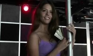 Skilled lover earns money 15