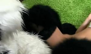Watch stockings fetish amateur teen