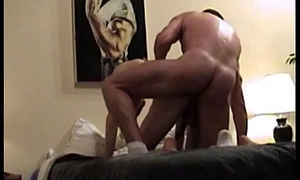 Hungarian twink is animal assdrilled wits russian