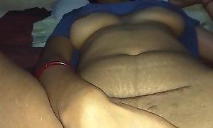 Desi Indian Teen Massaging and ID card Her Stingy Pussy making love  asian  free  making love  making love  tube  勾引美团外卖小哥黑丝沙发上吹硬鸡巴再坐上来 free  making love  tube
