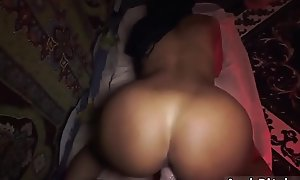 Teen dp toys webcam coupled with slut seduces Afgan whorehouses exist!