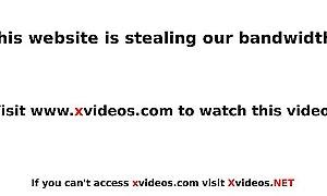 Beamy Irritant Nudist Naked teens Spycam Voyeur Beach HD Movie