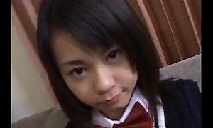 Teen wean away from tokyo