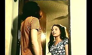 Vintage lesbi legal age teenager