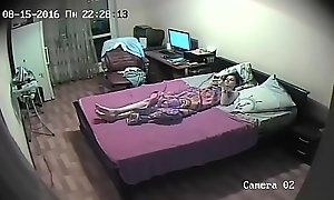 teen singular readily obtainable diggings FULL VIDEO xvideos777 exclusiveteensex.com