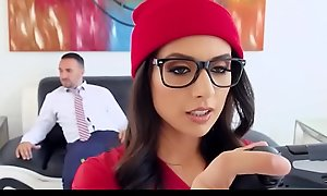 Janice griffith revered legal years teenager deepthroated animated video: goo.gl/fyyhe9