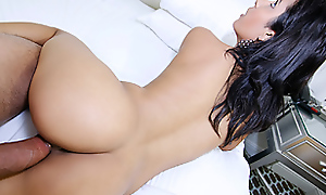 From Chief Ripen Teen Fucked